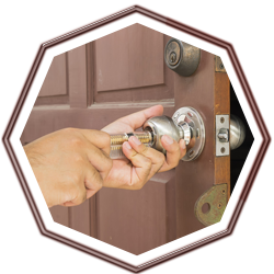 Locksmith Lock Store Westfield, IN 317-474-6483